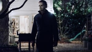 Captura de La noche de Halloween(2018) HD 1080P Ingles Subtitulado