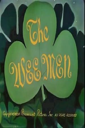 The Wee Men