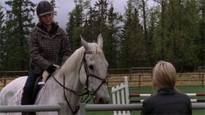 Heartland Season 2 :Episode 2  Letting Go