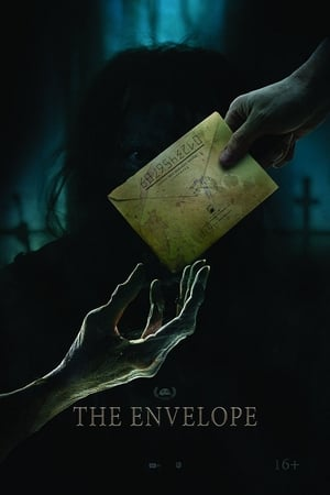 Konvert (The Envelope) (2017)
