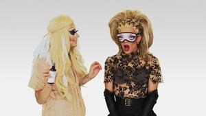 The Trixie & Katya Show Season 1 : Break Ups