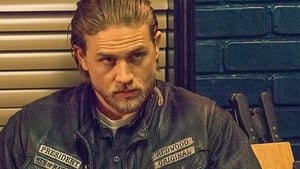 Sons of Anarchy saison 7 episode 5
