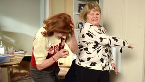 watch EastEnders online Ep-69 full