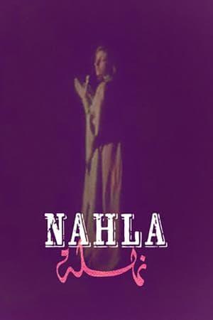 Nahla