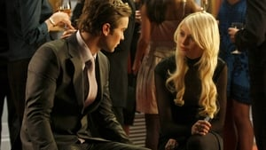 Gossip Girl saison 3 episode 15