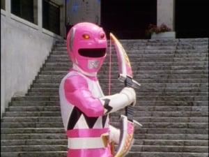 Power Rangers season 7 Episode 12