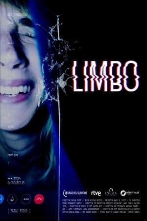 Limbo: la película