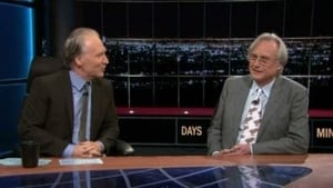 Real Time with Bill Maher Season 16 Episode 29