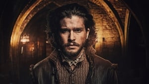 Gunpowder Saison 1 Episode 1