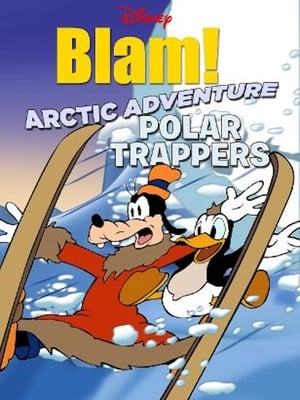 Watch Polar Trappers Full Movie