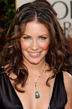 Evangeline Lilly profile image 24