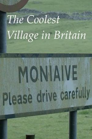 The Coolest Village in Britain