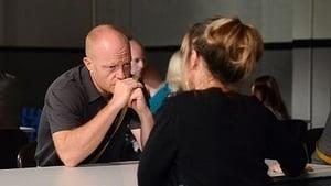 EastEnders Season 29 : 12/09/2013