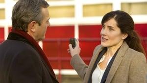 Casualty Season 26 :Episode 26  Ricochet 'Damage Control'