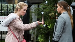 watch EastEnders online Ep-194 full