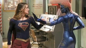 Supergirl Saison 1 Episode 15
