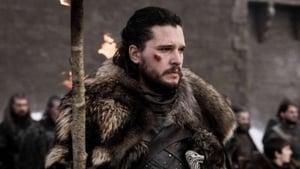 Game of Thrones Season 0 :Episode 51  The Game Revealed: Season 8 Episode 4