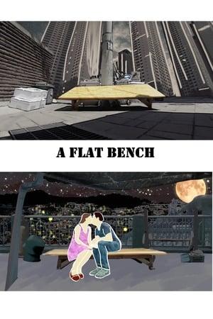 A Flat Bench