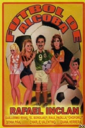 Fútbol de Alcoba (1988)