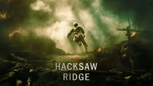 Watch Hacksaw Ridge (2016)