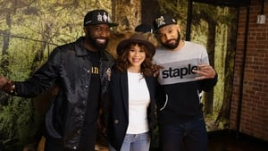 Desus & Mero Season 2 : Monday, October 30, 2017