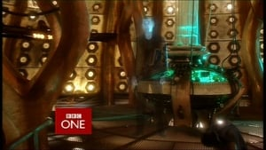 Doctor Who Season 0 : Series 1 TV Spots