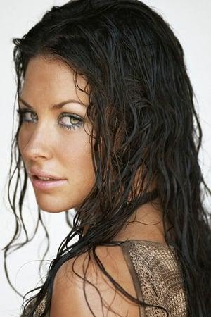 Evangeline Lilly profile image 25