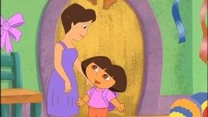 Dora the Explorer Season 2 :Episode 8  El Dia De Las Madres (Mother's Day)