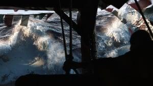 Captura de 2012: El Fin del Mundo