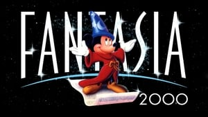 Watch Fantasia 2000 (1999)
