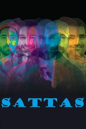 Sattas Live On Akustikhane