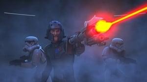 Star Wars Rebels Season 1 Episode 10