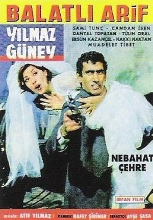Balatlı Arif (1967)