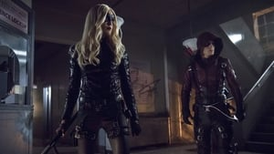 Arrow Season 3 Episode 12