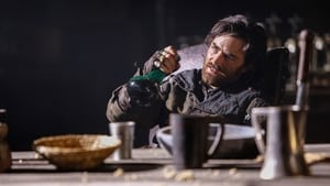 The Musketeers: 3×6
