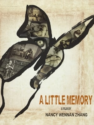 A Little Memory
