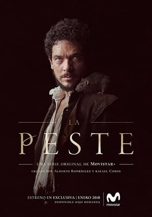 watch La peste  online | next episode