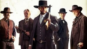 Hickok 2017 – Hd Full Movies