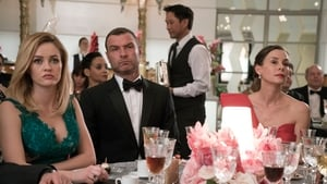 Ray Donovan saison 4 episode 6