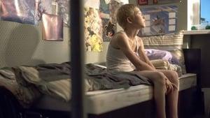 Loveless (2017) HDRip Full English Movie Watch Online