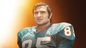 The Many Lives of Nick Buoniconti (2019) Poster