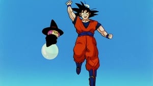 Dragon Ball Z Kai Season 7 Episode 38
