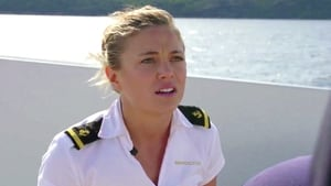 watch Below Deck Mediterranean online Episode 12