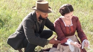 Capture Hell On Wheels Saison 2 épisode 9 streaming