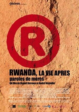Rwanda, la vie après (1970)