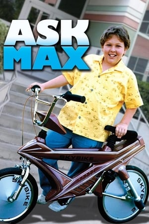 Ask Max