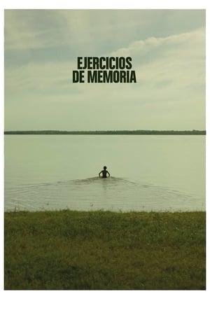 Exercices de Mémoire