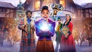 Jingle Jangle: Un Noël enchanté en streaming et téléchargement