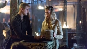 Vikings Saison 2 Episode 7