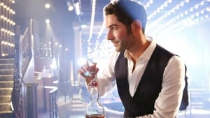 Episodio TV Online Lucifer HD Temporada 2 E6 Monstruo